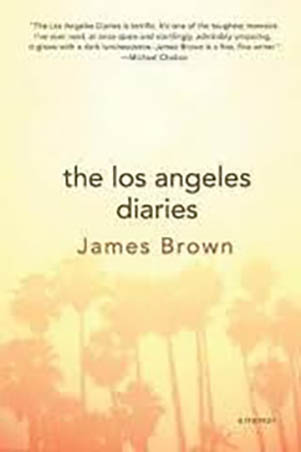 the los angeles diaries2