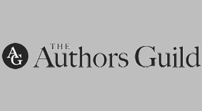 Authors Guild