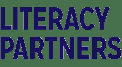 Literacy Partners Inc.