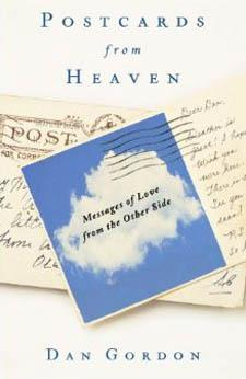 postcards from heaven