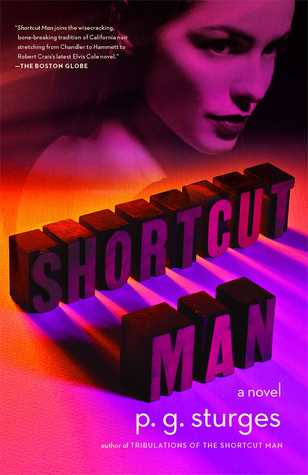 shortcut man2
