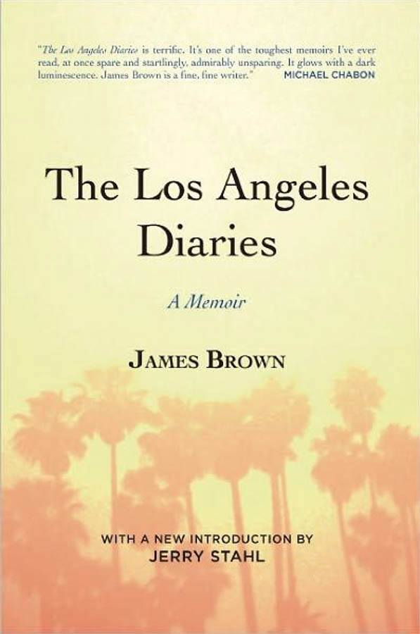 the los angeles diaries 1
