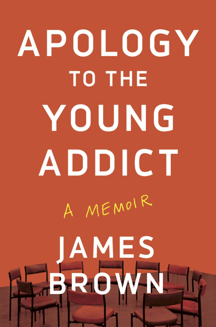 Apology to the Young Addict revised copy dragged