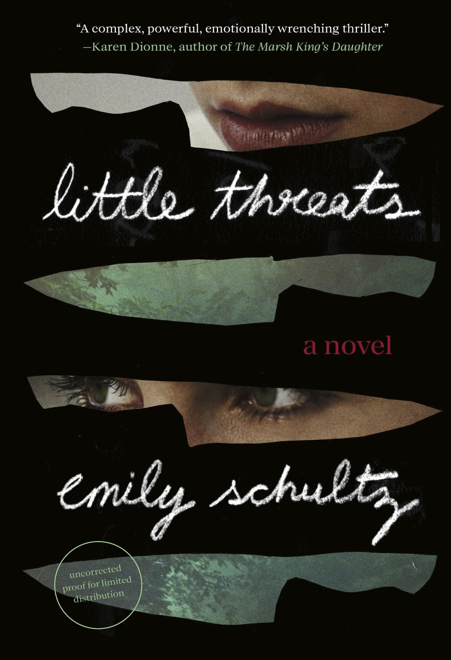 Little Threats galley 2ndpass